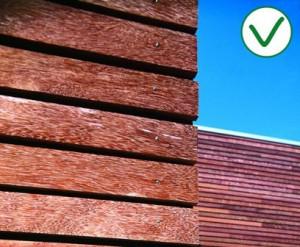 aanbrengen-houten-gevelbekleding-goed