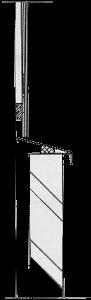 hout-montage-en-tips-gevelbekleding-1