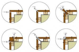 houten-boeien-1
