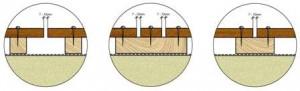 houten-boeien-2
