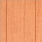 louro-gamela-gevelbekleding