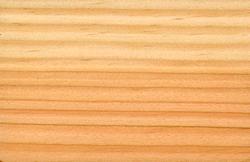 oregon-pine-gevelbekleding