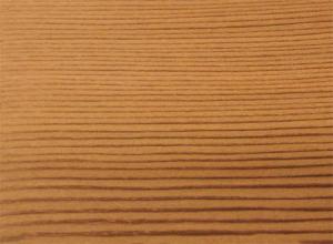 western-red-cedar-gevelbekleding